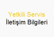 Diamond Electric Yetkili Servis